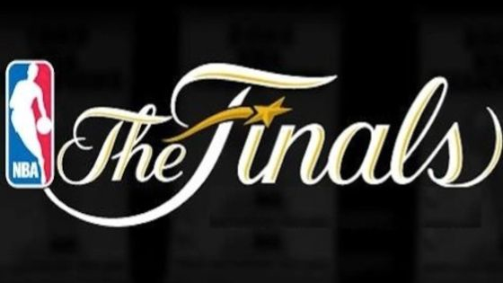 Did you tune into to the NBA Finals - Are you a pro baller? Find out!