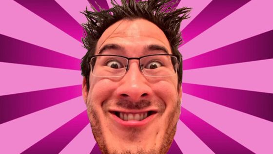 From OTPs to alter-egos; how well do YOU know the world of Markiplier memes?...