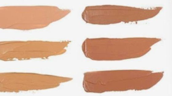 Shade matching can be tricky!  This quiz will help you choose the best Younique Touch Mineral Foundation for your skintone! Keep in mind that, while this is fairly accurate, sometimes more than one color will work with your skin! Contact your Younique Presenter or go to www.youniqueproducts.com to order         (Missing from results:                  Scarlet - Very Light/Neutral; Cypress - Deep/Neutral)