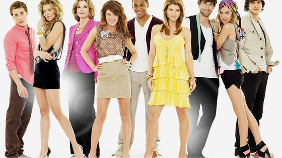 Do you think you know everything there is to know about the CW's 90210?  Take this quiz and find out.