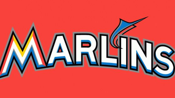 Most baseball fans know that new owner Derek Jeter and the Miami Marlins traded away much of their big-name talent this offseason.  Conversely, very few baseball fans — even Marlins fans — know most of the players set to make up the Marlins roster in 2018 and beyond.  We're throwing out a bunch of names of professional players. (Seriously, these are all real names of real players.) Can you pick the guys who are actually at spring training with the Marlins?