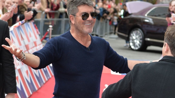 Think you have what it takes to be a Britain's Got Talent judge? Take our quiz to find out!