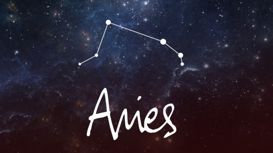 The first zodiac sign in the zodiacs, Aries is a fire sign and known for their leadership. Which famous Aries are you most like?