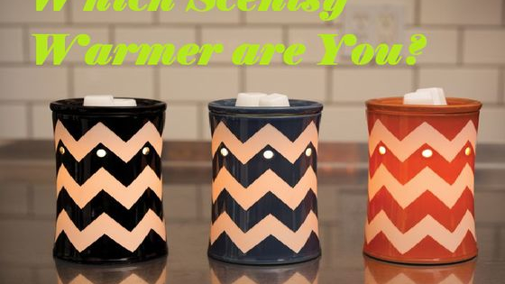 Find out which Scentsy warmer you are with this quiz! Like what you see? Go here https://cheyleigh.scentsy.us/Buy/Category/2855 if you want to start shopping!
