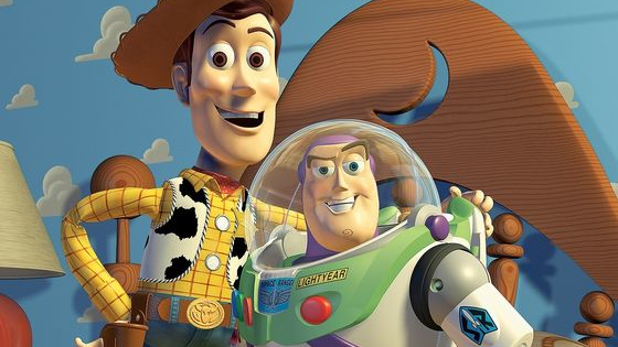 There's a very clear divide between both camps of movies released from Pixar and DreamWorks. You've got more emphasis on animals, the DreamWorks sneer, and sarcasm on one side. Pixar fans have heartfelt stories about people, inanimate objects, and lofty ideas. Which camp do you fit in better with? Find out by taking this quiz!