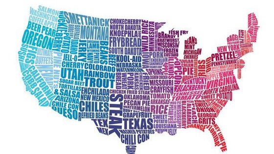 How well do you know the U.S. of A!? Take this quiz to find out!