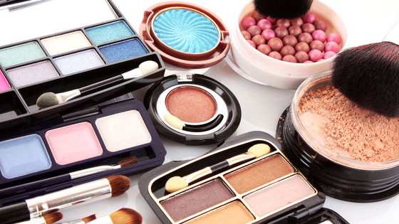 Think you know all there is about beauty? Think you can identify the brand just by the packaging? Take this Quiz to find out!
