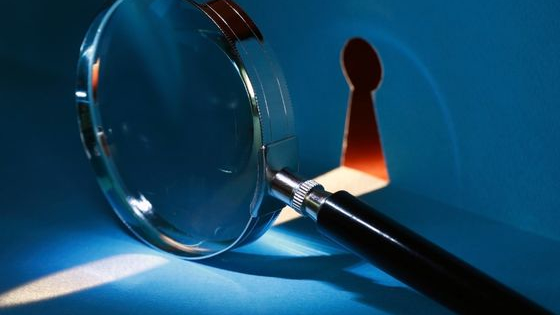 Can you find the murderer? The answers you give unravels what position you hold in a Murder Mystery crime scene!