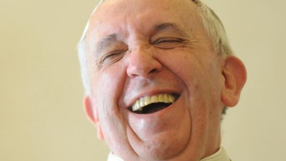 Discover some interesting facts you may not have known about Pope Francis.