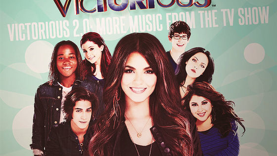 Are you a Victorious fan? Take this test to know which character you are based on your manners, characteristics, personalities, likes and attitude. Which one would it be? Tori Vega, Andre Harris, Robbie Shapiro, Jade West, Cat Valentine, Beck Oliver or Trina Vega? Disclaimer. I DO NOT SPONSOR ANY BRAND NAMES FEATURED IN THIS TEST. Copyright 2015