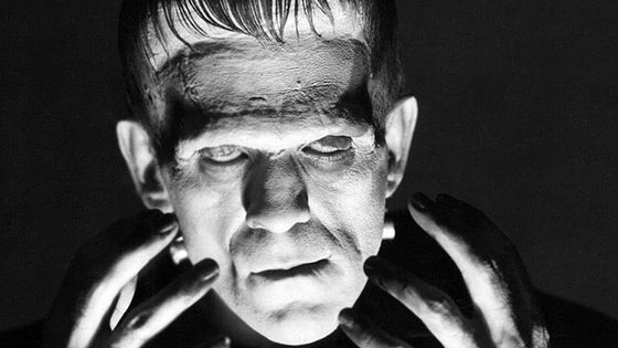Welcome to JoBlo's Horrifying Movie Trivia Quizzes! Consisting of Dracula, The Mummy, Frankenstein's Monster, The Invisible Man, The Creature from the Black Lagoon and more, Universal's Monster franchise is one of the oldest (and best) horror series in history. We'll kick off October with a look back at these classic horror films and see just how much you remember about these icons of horror.