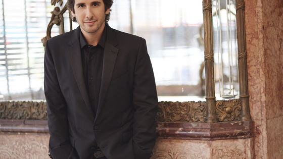 Test whether you're really a hardcore Grobanite...