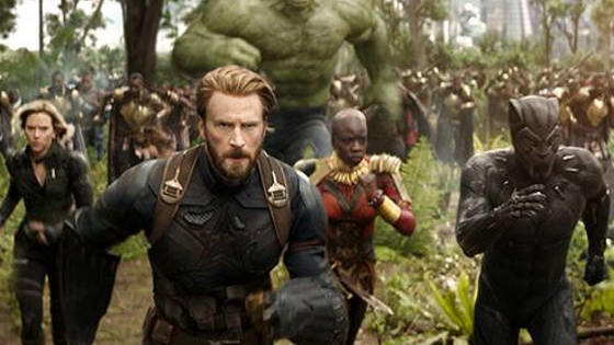 Who's living through Thanos, and which super is biting the dust? Vote on which of our fave MCU characters are going to live or die, and we'll tell you which superhero's cape and title you'll take over!