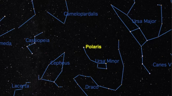 Yeah, I know. I'm a bit of a Mythology buff, and don't even get me started on books. But if you want to know which constellation you are, take this quiz and find out!