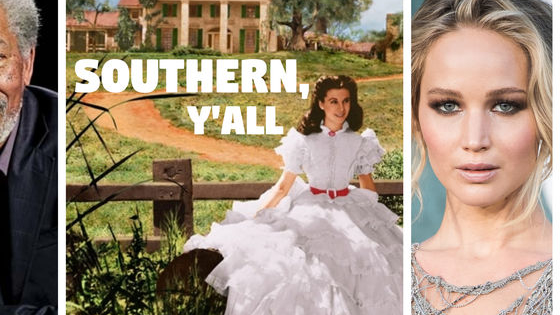 Only a true Southerner can ace this one with 15/15, bless your quizzing hearts!