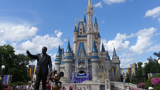 How much do you know about Disney theme parks around the world? This quiz is to separate the true fans from the amateurs.