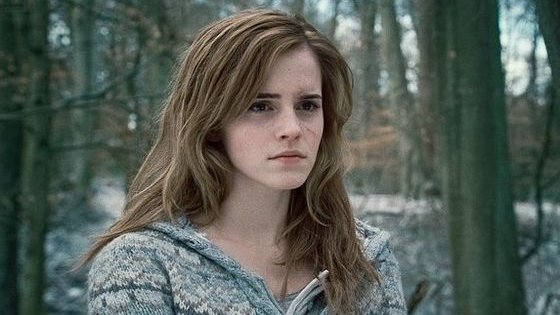 It seems like a simple test: are the following images from a Harry Potter movie or not? But you'd be surprised how challenging it will get! Are you a true fan? Find out here!