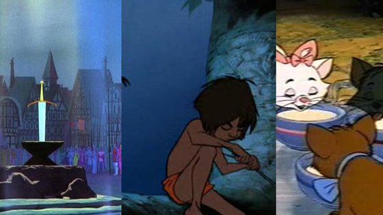 More Disney quizzes here: http://urlme.cc/DisneyQuizzes