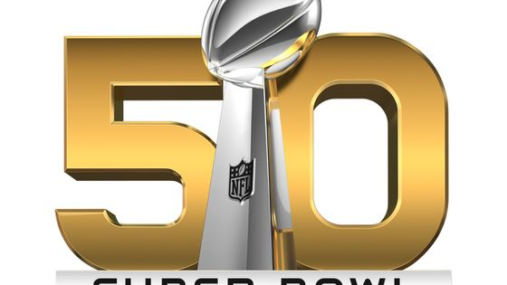 The Super Bowl ads played during the NFL's Super Bowl 50 are quite funny! Did you notice the common theme? There are many famous folks in the Super Bowl commercials. The fans love to see their smiling faces. How much do you know about this year's Super Bowl ads? Take this quiz to find out!