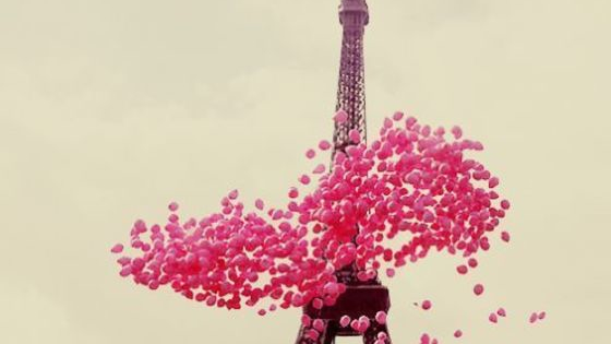 Are you planning on taking a trip to Paris in the future and possibly staying? Well... maybe you should find out if the Paris life is really meant for you.