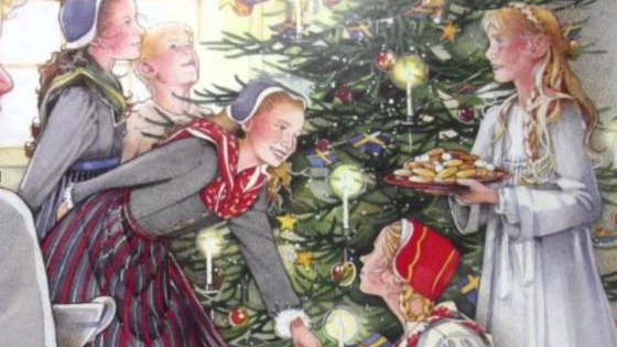 Are you a 90's baby! Can you name these Christmas books that take you back?