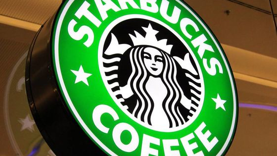 Find out which Starbucks drink is ment for you :)