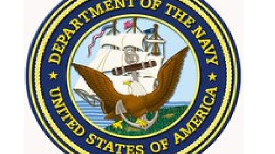 Find out what rank you are in the US Navy!