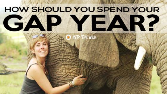 We have all thought about taking a gap year but it's sometimes hard when choosing what to fill it with! Do you travel, volunteer or use to it to earn a little money? Take this quiz and find out!   http://www.frontier.ac.uk/ or get involved with our volunteer community here: http://blog.frontiergap.com/blog/