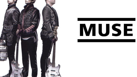 You think you know Muse?
