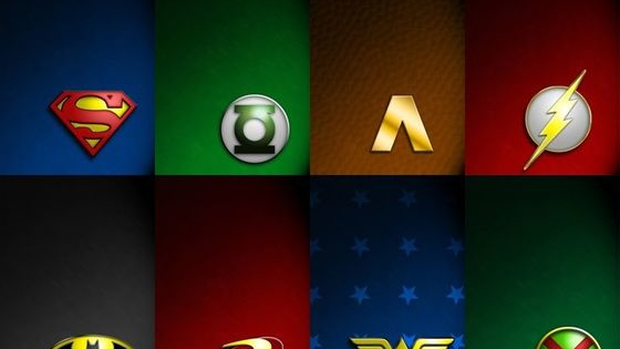 Ever wondered what DC superhero you would be? Find out in this quiz!! (more answers)