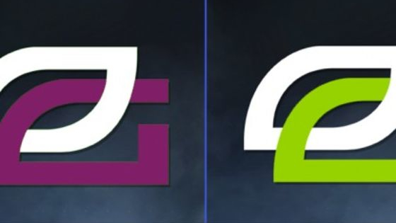 Which logo is correct?