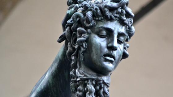 Will you slay Medusa like Perseus? Or sail aboard the Argo like Jason?