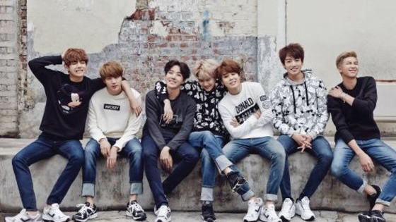 Let's see how much you know about BTS?