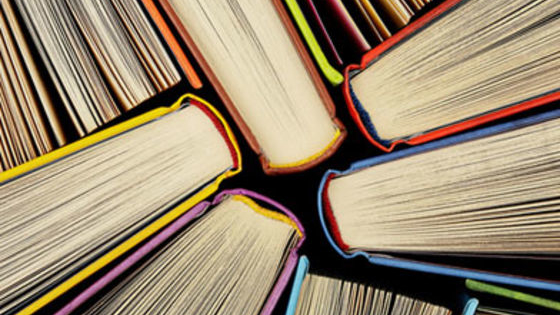How well do you know some of the books banned by governments and removed from classrooms and libraries throughout history? Test yourself with our quiz.