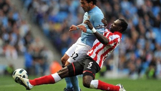 How well can you remember Sunderland's signings under Ellis Short.