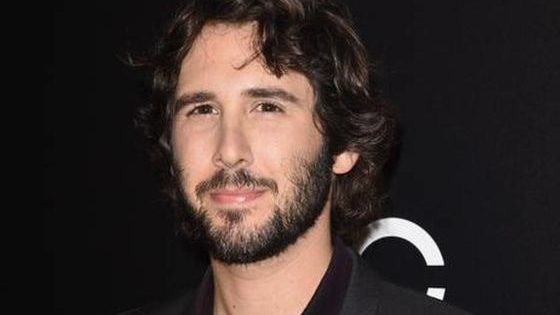 Equipped with just the right amount of musical talent, charm, and wit, Josh Groban has executed the star-making combination to perfection during his rise in the entertainment industry. From singer to actor, comedian to boyfriend, Josh Groban wears a lot of hats - and wears them well!  Take the quiz below to see which Josh Groban you are!