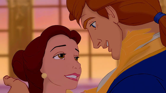 This Disney classic is a tale as old as time... Do you still remember everything about it almost 25 years later?