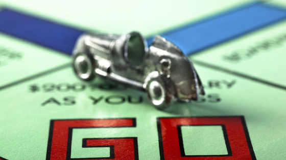 Master of Monopoly? Superior at Scrabble? Calculative Clue Champ? Come test your worth when it comes to dominating the classics and see if you can beat your friends!