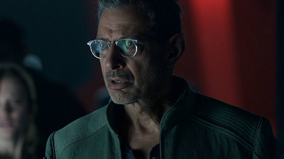 Welcome to JoBlo's Dazzling Movie Trivia Quizzes! With Independence Day, Roland Emmerich set the bar for over the top alien invasion films, and now, twenty years later, he's throwing more global destruction at the screen with Independence Day: Resurgence. Let's find out how much you know about the director's films!