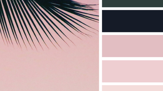Do you have perfect color vision?