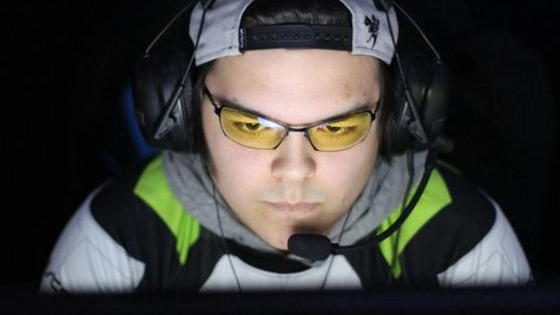 Think you know OpTic Gaming? Test your knowledge in our OpTic CoD Champs quiz.