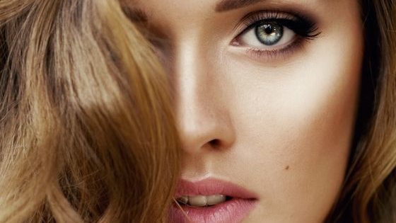 There's no question you've got the looks, but do other people see you the same way you see yourself? Take this quiz to find out! Share your best beauty advice on Whisper: http://wis.pr/Nuji