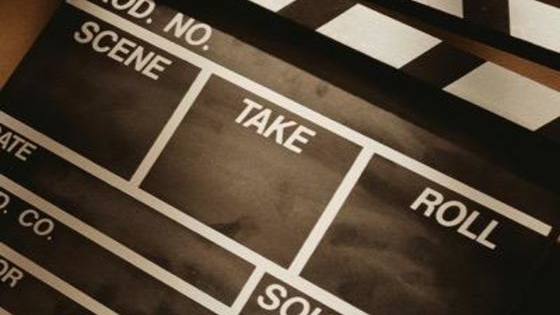 Have you ever wondered what position you would be in if you worked on a film? This quiz will calculate your compatibility with the roles of production based off your personality traits.