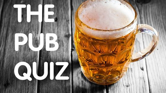 Are you ready to test your general knowledge?