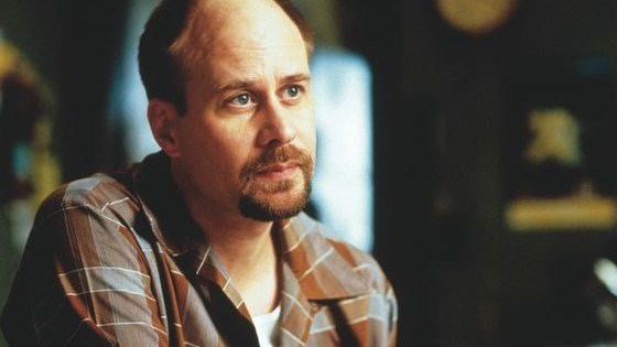 """Actor/director Terry Kinney gets around. Arguably best known for his portrayal of Tim McManus on HBO's prison drama """"Oz,"""" the 61-year-old has fleshed out roles in dozens of other TV shows and films, including Julia Stiles' dad in """"Save the Last Dance."""" Boss. But he got his start at Steppenwolf – that Chicago theater giant where Kinney's currently directing an adaptation of John Steinbeck's """"East of Eden."""" Take this short quiz to find out just how well you know the man – the myth – that is Terry Kinney."""