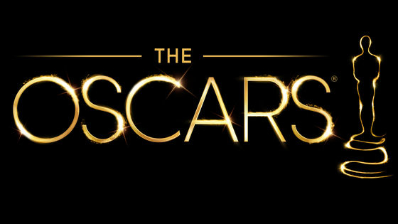 How well do you know who won the Oscars?