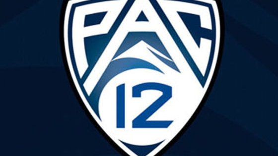 Trojan, Cardinal and Ducks, oh my! There is so much power and excitement from the teams of the Pac-12, your head probably spins from having to pick just one team to represent you. Well, spin no more...this quiz will set you straight.