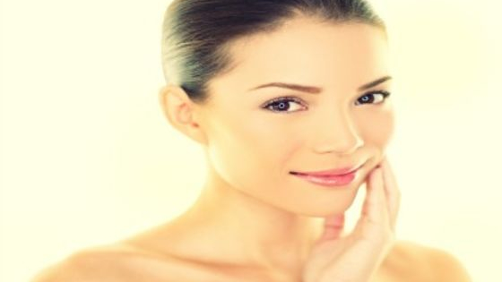 Do you have dry, oily, normal/combination or sensitive? The answer may surprise you!