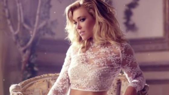 How well do you really know Rachel Platten? Take this quiz to find out!