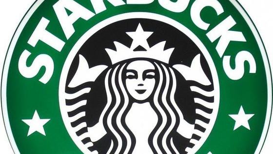 Whats your true love for starbucks?